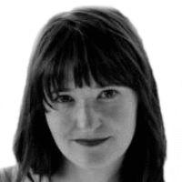 Alexandra MacArthur