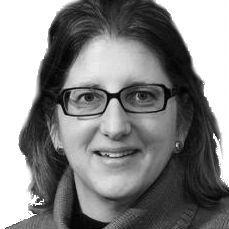 Alexandra Minna Stern