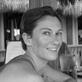 Alexandra Nicewicz Carroll