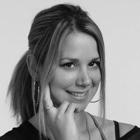 Alexandra Roy