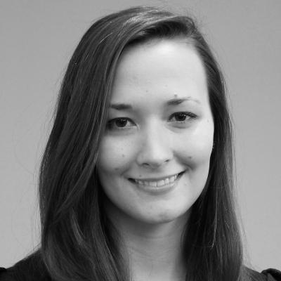Alexandra Scheeler