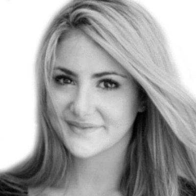 Alexandra Silver-Fagan