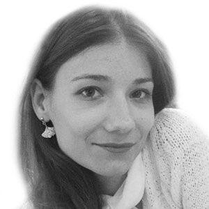 Alexandra Spânu