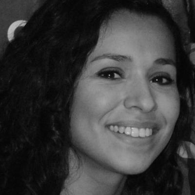 Alexandra T. Mai