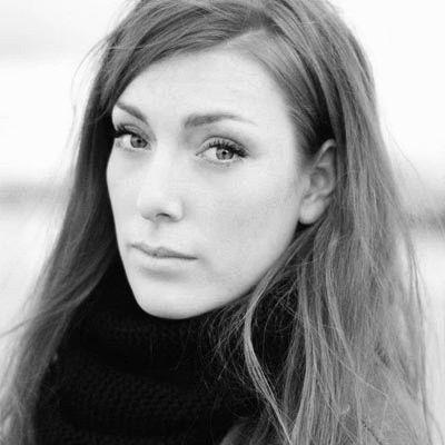Alexandra Jones