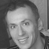 Alexandre Urwicz