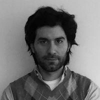 Alexandros Giannakis