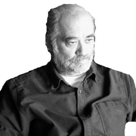 Αλέξανδρος Στεφανόπουλος