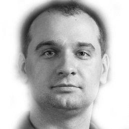 Alexandru Catalin Cosoi