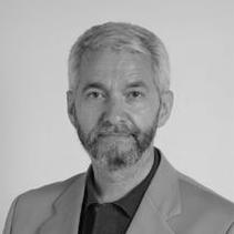 Alfiero Grandi Headshot