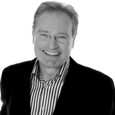 Prof. Dr. Alfred-Joachim Hermanni Headshot