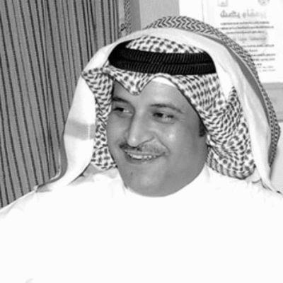 Ali al-Dhafiri