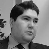 Ali Mirzad