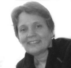 Alia Leila Headshot