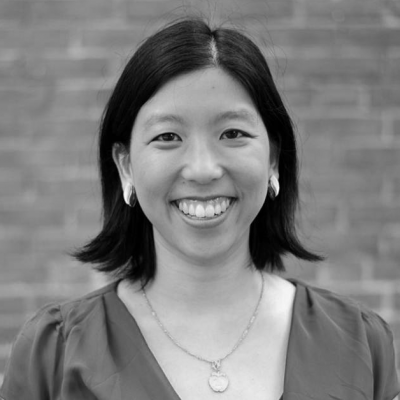 Alice Chen, MD
