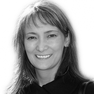 Alice Cunningham