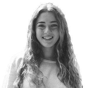 Alice Madar