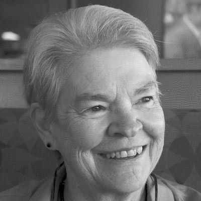 Alice O'Leary Randall