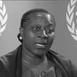Alice Ouedraogo