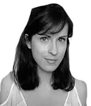 Alice Poligny