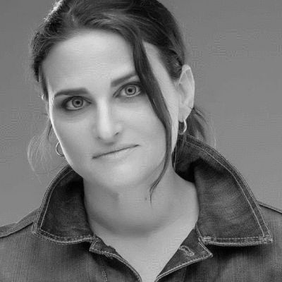 Alicia Bassuk