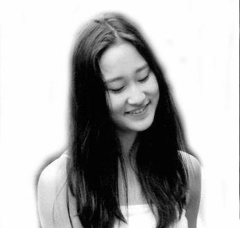 Alicia Chon