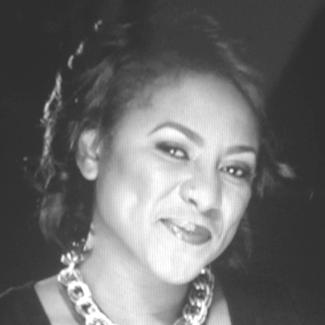 Alicia Garza