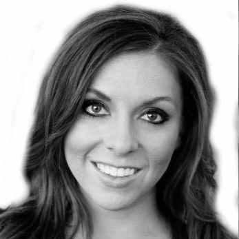 Alicia Jessop Headshot