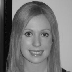 Alicia Raia-Hawrylak