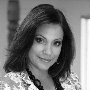 Alisa Valdes-Rodriguez Headshot