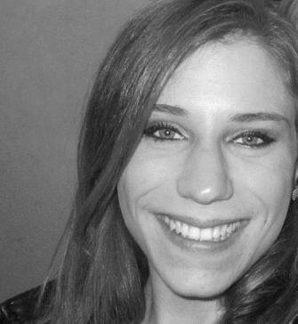 Alisha Steindecker