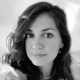 Alison Avigayil Ramer