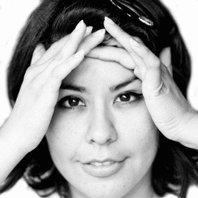 Alison Dorantes-Garcia