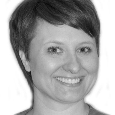 Alison Dotson