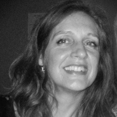 Alison Goodwin