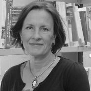 Alison Hubert