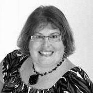 Alison J. Dix