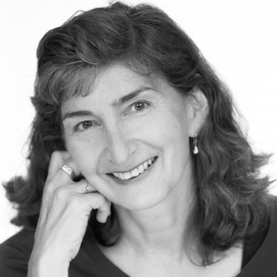 Alison Parks