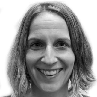 Alison Pennington