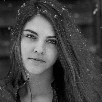 Alison Vilag