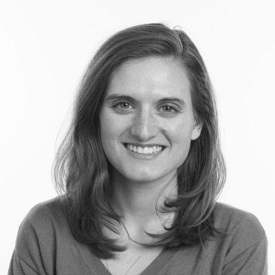 Alissa Scheller