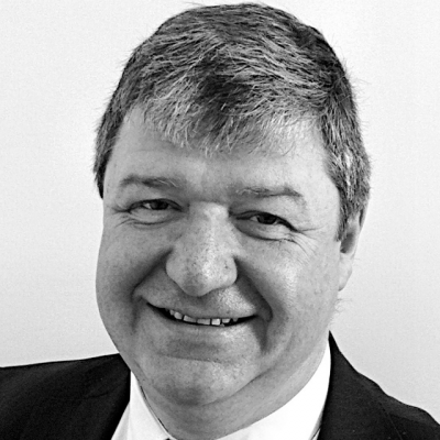 Alistair Carmichael Headshot