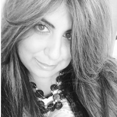 Aliya Abbas