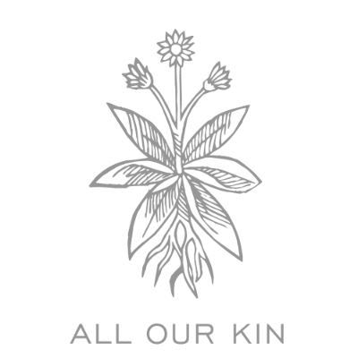 All Our Kin