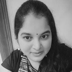 Allam Bhavana Headshot