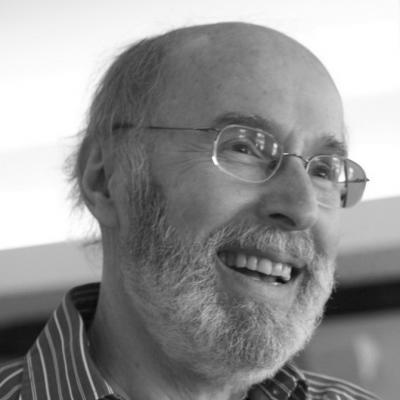 Allan Abramson