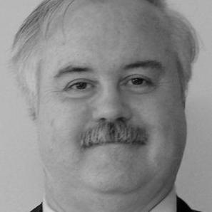 Allan Jury