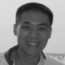 Allen K. Yu