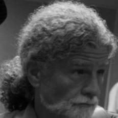 Allen Schmertzler