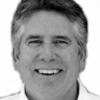 Allen Wilcox Headshot